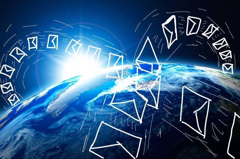 Сколько стоит провести Интернет в квартиру Ростелеком